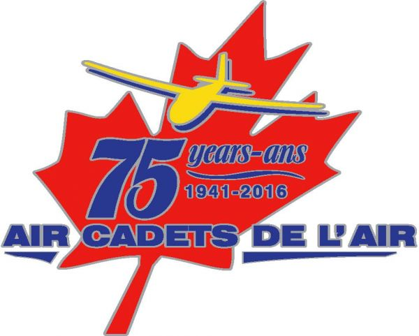 air-cadet-75th-logo-mstr_001